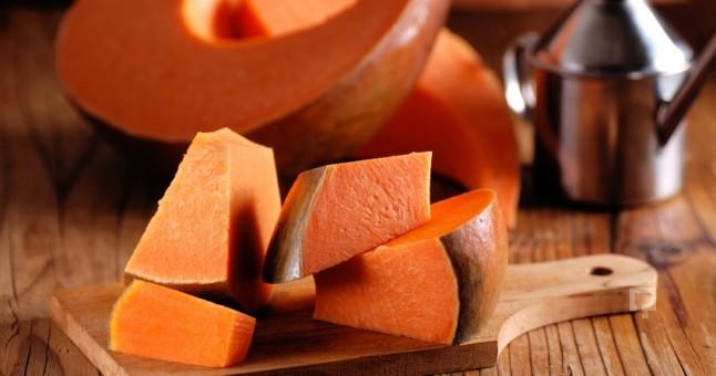 balkabagi-dondurucuda-nasil-saklanir_646x340 A Vitamini Hangi Besinlerde Bulunur?