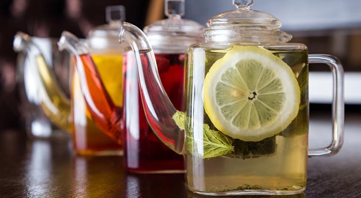 bitki-çaylari-nasil-demlenir Bitki Çayları ile Bitkisel Tedavi Yöntemleri