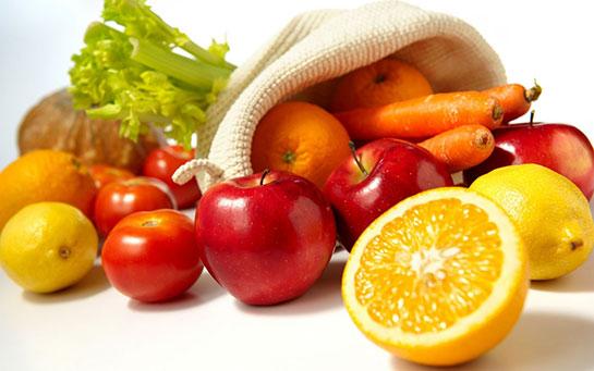 enerji-veren-vitaminler Vitaminler ve Görevleri | Vitaminler Hangi Besinlerde Bulunur