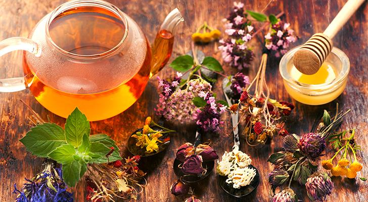 hangi-cay-neye-iyi-gelir Bitki Çayları ile Bitkisel Tedavi Yöntemleri