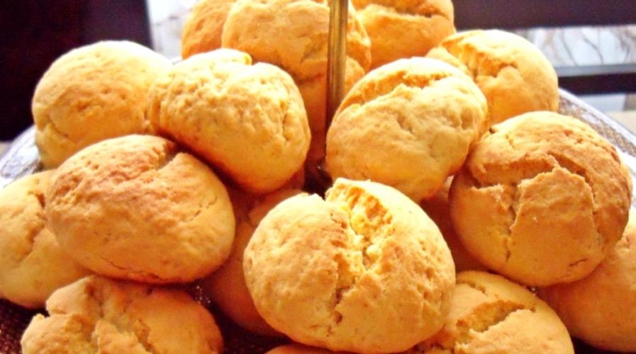 lor-kurabiye 7 Günde 5 Kilo Aldıran Örnek Diyet Listesi