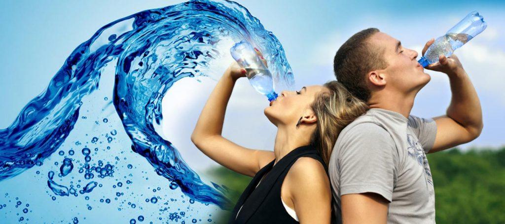 saglikli-yasam-icin-su-1024x455 Günlük Su Tüketim Miktarı
