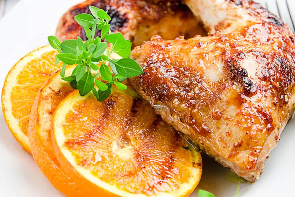 shutterstock_131373596 Diyet Tavuk Yemekleri Tarifleri