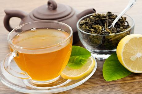 sinameki-cayi Zayıflama Çayları İsimleri ve Tarifleri