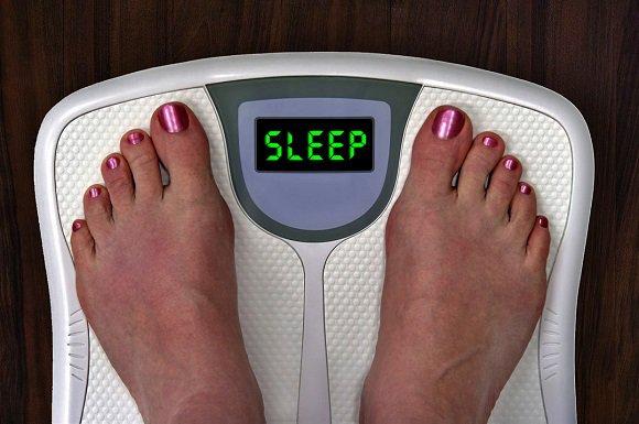 uyku-ve-kilo-kontrolü Kaliteli Uykunun Kilo Üzerindeki Etkisi Nedir ve Kaliteli Uyku İçin Ne Yapmalıyız?