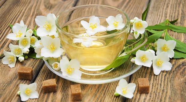 yasemin-cayi Bitki Çayları ile Bitkisel Tedavi Yöntemleri