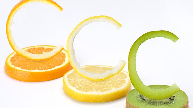 20002493 Kilo Aldıran Vitaminler ve Mineraller Nelerdir?