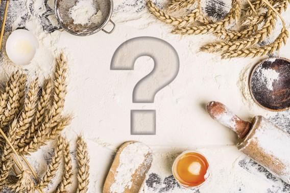 5550 Gluten Nedir? Glutensiz Beslenme Diyeti Nasıl Yapılır?