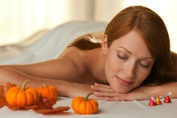 aqua-spa-outer-banks-pumpkin-body-peel-and-cream-foot-mask Mucize Besin: Balkabağı