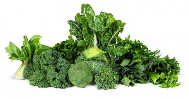 demir-mineralinin-faydalari_646x340 Kilo Aldıran Vitaminler ve Mineraller Nelerdir?