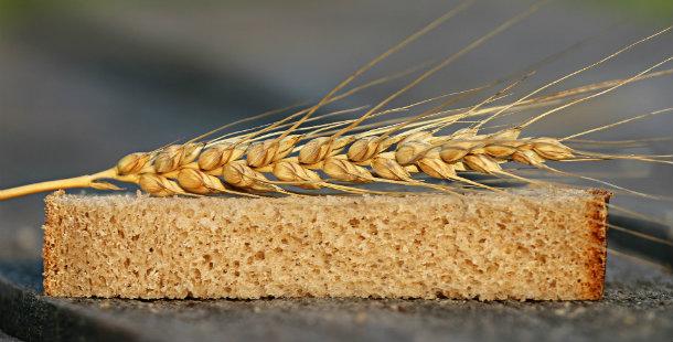 glutensiz-beslenme Gluten Nedir? Glutensiz Beslenme Diyeti Nasıl Yapılır?