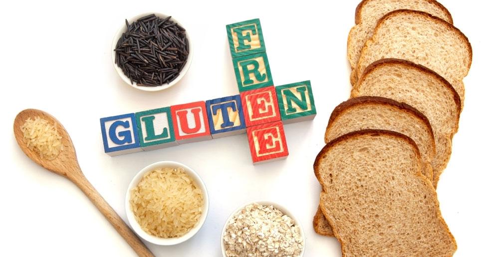 glutensiz-yasam Gluten Nedir? Glutensiz Beslenme Diyeti Nasıl Yapılır?