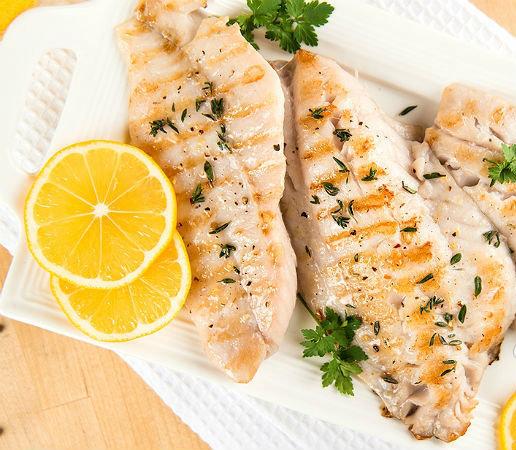 mezgit-tarifi-720x450 Balık Yemekleri | Sağlıklı Diyet Balık Tarifleri