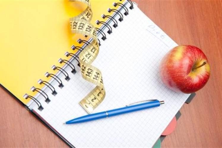 nocanvas_martha-vineyard-detoks-diyeti-21-gunde-10-kilo-diyeti Gelin Diyeti
