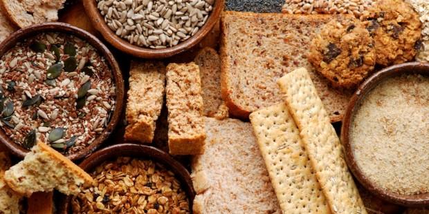 page_tahilsiz-diyet-ne-kadar-saglikli_368249899 Gluten Nedir? Glutensiz Beslenme Diyeti Nasıl Yapılır?