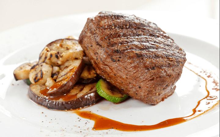 izgara-sebzeli-marine-biftek-1-1 Diyet Et Yemekleri Tarifleri, Hazırlanışı ve Marinasyonu