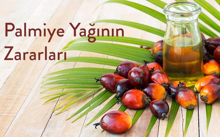palm-yagi-zararlari-rev Palm Yağı Nedir ? Palmiye Yağı Zararları Nelerdir?