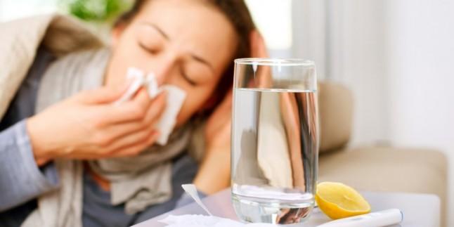 timthumb-1 Soğuk Algınlığına ve Gribe Ne İyi Gelir? Grip Nasıl Geçer?