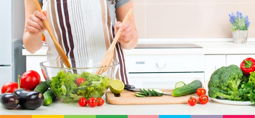 icsayfa_kapak_no_img Mevsim Geçişlerinde Doğru Beslenme Nasıl Olmalıdır?