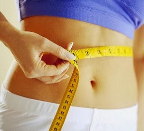 1-Haftada-3-Kilo-Verebilirsin 1 Haftada 1 Beden İncelmeye Ne Dersiniz?