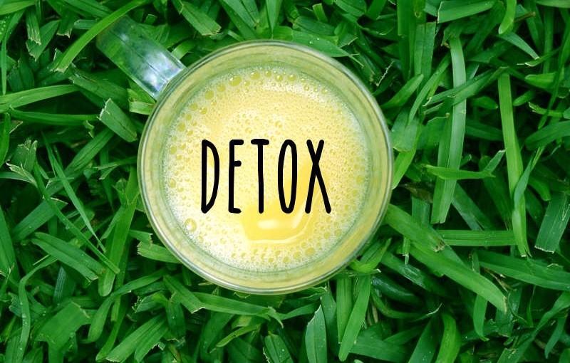 image1-800x510 Detox Tarifleri ve Detox Diyeti Listesi