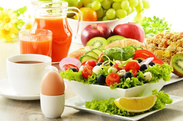 isvec-diyeti-yapanlar 1 Haftada 1 Beden İncelmeye Ne Dersiniz?