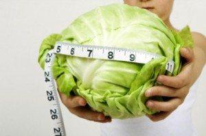 lahana-diyeti-yararli-mi Lahana Diyeti Nedir ve Nasıl Yapılır?