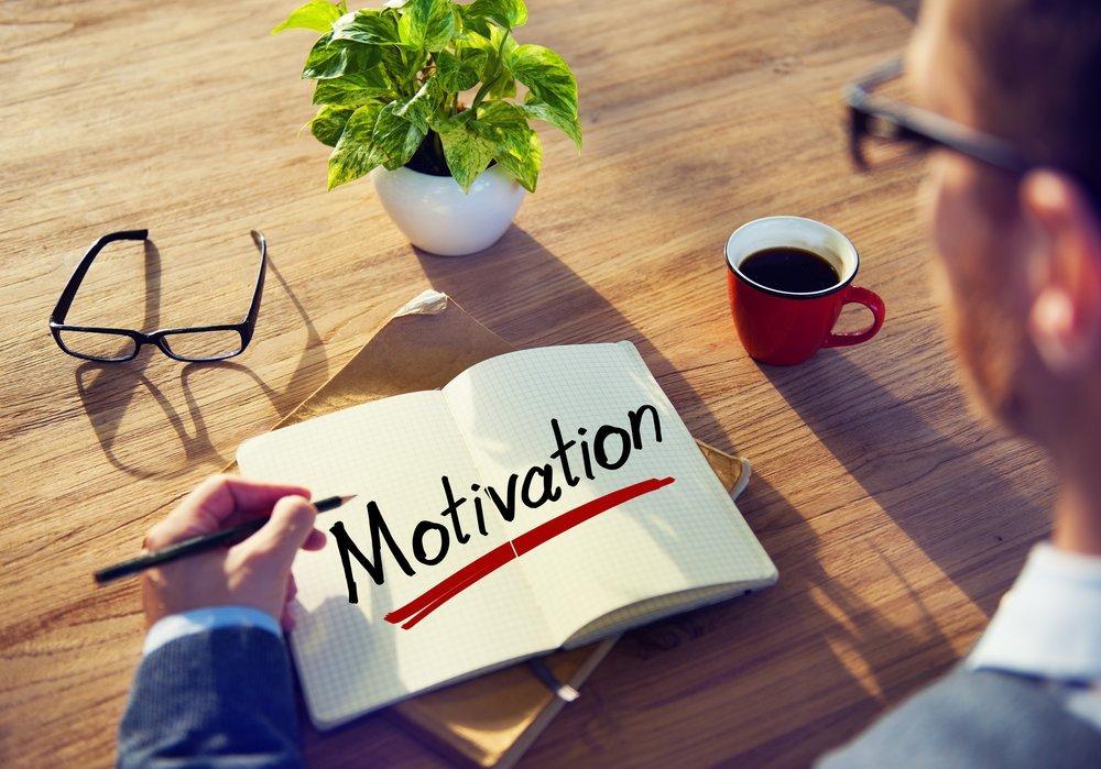 Enhance-Motivation-eLearning Diyet Sürecinde Motivasyonunuzu Arttıracak Besin Önerileri