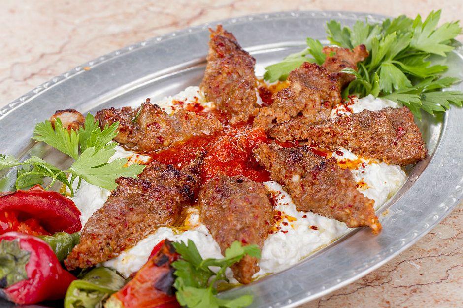 ali-nazik-tarifi Türk Mutfağı Yemek Tarifleri