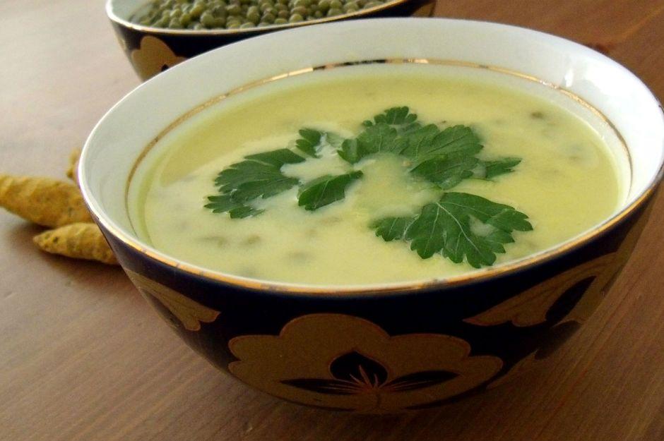 mas-fasulyesi-corbasi-tarifi Türk Mutfağı Yemek Tarifleri
