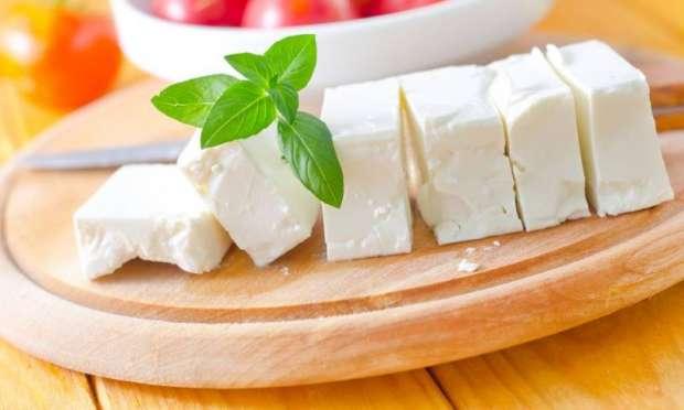 peynir-4 Karpuz Diyeti ile 1 Haftada 5 Kilo Vermek!