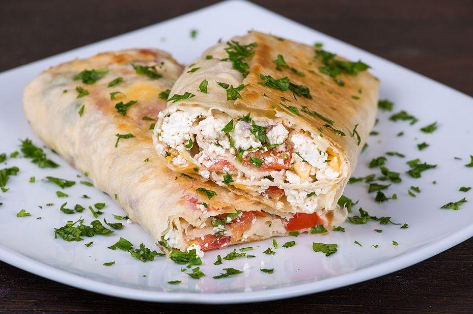 peynirli-borek-tarifi Sahur Yemekleri Menüsü Tarifleri