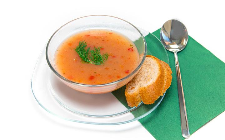tarhana-corbasi-tarifi-1 Türk Mutfağı Yemek Tarifleri