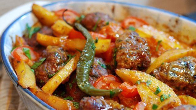 vp_h-1 Türk Mutfağı Yemek Tarifleri