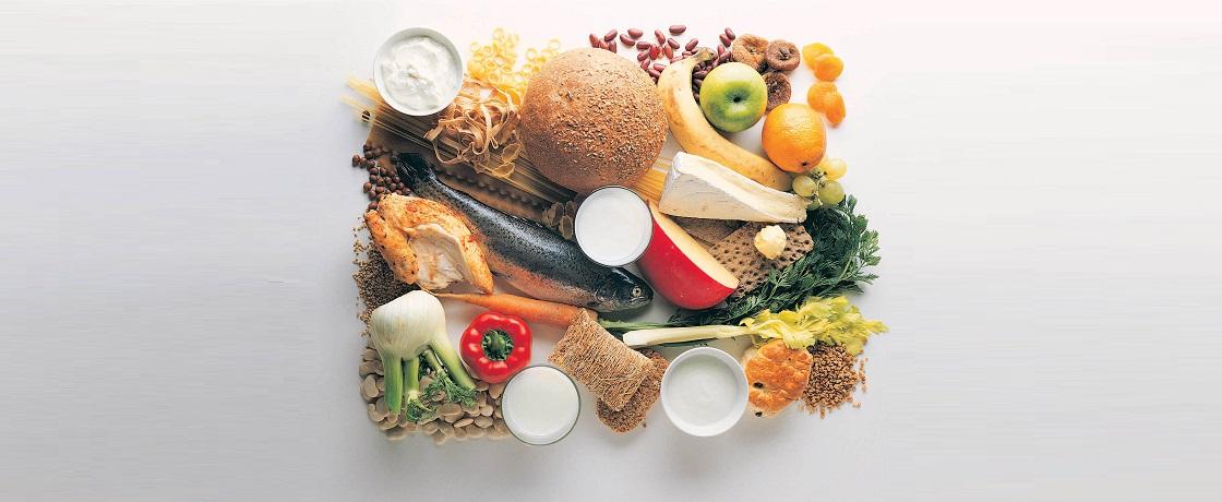Ketojenikdiyet-3 Ketojenik Diyet Nedir ve Nasıl Yapılır & Ketojenik Diyet Listesi Örneği