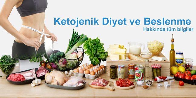 ketojenik-diyet-beslenme-nedir-nasil-yapilir-foto-646x323 Ketojenik Diyet Nedir ve Nasıl Yapılır & Ketojenik Diyet Listesi Örneği