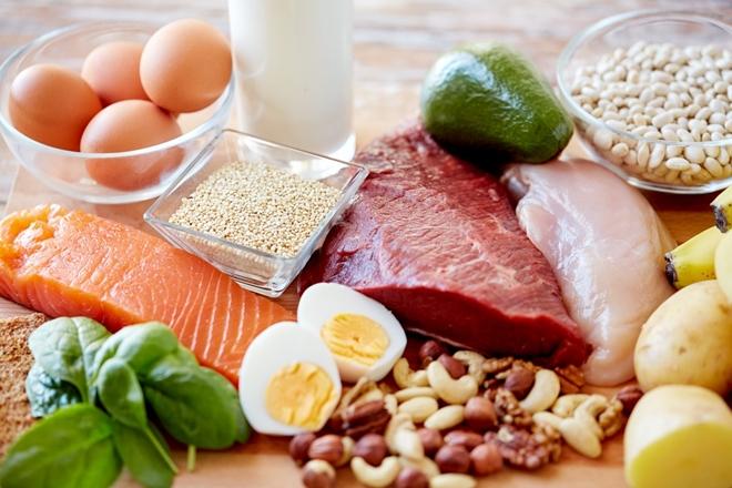 ketojenik-diyet-listesi-2 Ketojenik Diyet Nedir ve Nasıl Yapılır & Ketojenik Diyet Listesi Örneği