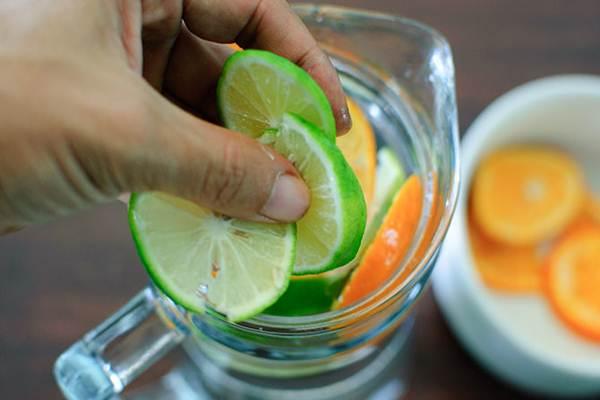 Su-Diyeti-1 Su Diyeti Nedir ve Nasıl Yapılır?