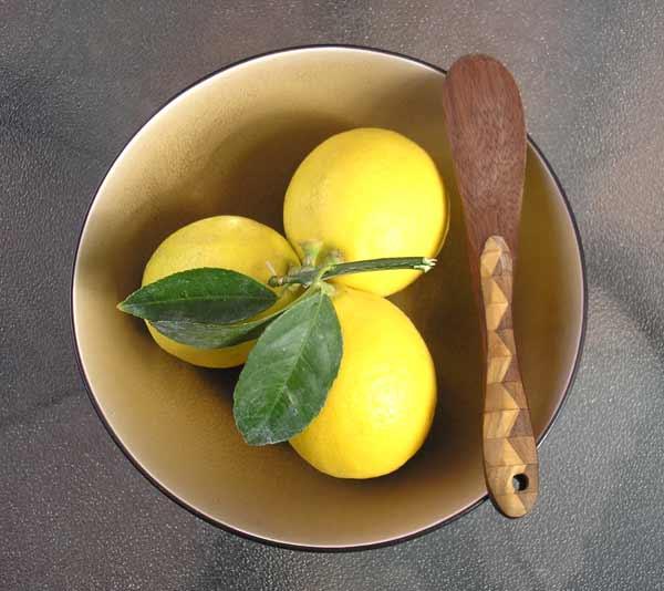 cytryny-600 Limonun Faydaları Nelerdir ve Limon Diyeti Nasıl Yapılır?