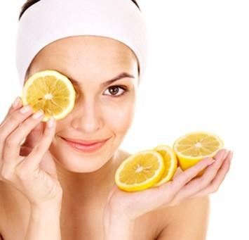 guzellik-ve-saglik-icin-cifte-etki-hem-yiyin-hem-surun-1650509jpeg-728x728 Limonun Faydaları Nelerdir ve Limon Diyeti Nasıl Yapılır?