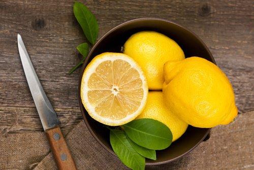 limon-3 Limonun Faydaları Nelerdir ve Limon Diyeti Nasıl Yapılır?