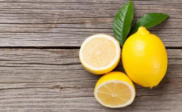 limon-370x228 Limonun Faydaları Nelerdir ve Limon Diyeti Nasıl Yapılır?