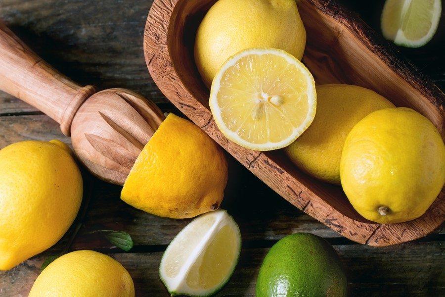 limon-shutter-12-custom Limonun Faydaları Nelerdir ve Limon Diyeti Nasıl Yapılır?