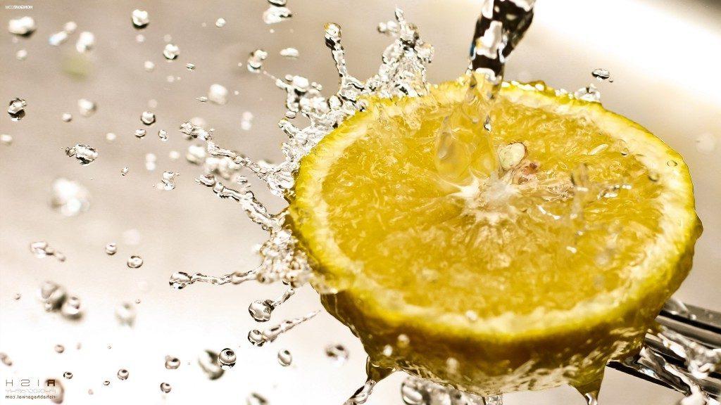 limon-yagi-1024x576-e1500850804900 Limonun Faydaları Nelerdir ve Limon Diyeti Nasıl Yapılır?