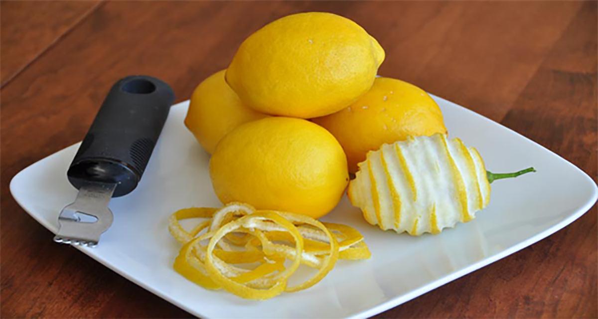 lmdrart Limonun Faydaları Nelerdir ve Limon Diyeti Nasıl Yapılır?