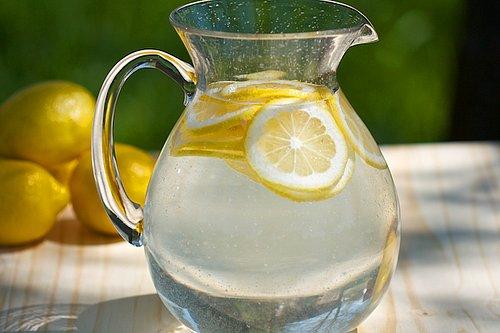 s-88c9b439dd0cf8e59cd7c8468282dcda487633fa Limonun Faydaları Nelerdir ve Limon Diyeti Nasıl Yapılır?