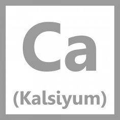 6d47925811dc74b6125b065036df5e09-cas-vitamin Kalsiyum Nelerde Bulunur ve Faydaları Nelerdir?