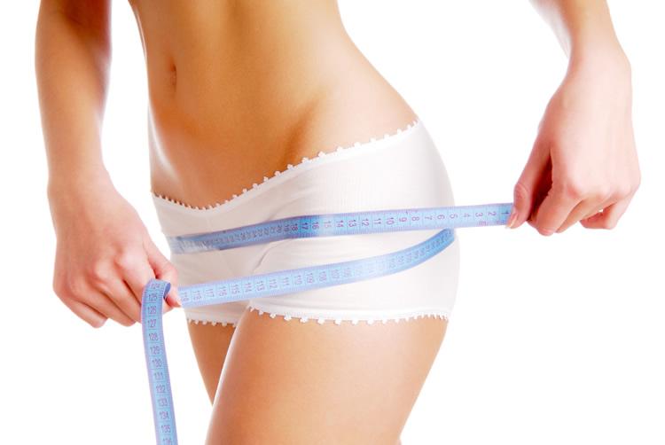 basen-eritme-basen-nasil-eritilir-pegarosejpg Kalça ve Basen Eritme Diyeti Nedir ve Nasıl Yapılır?