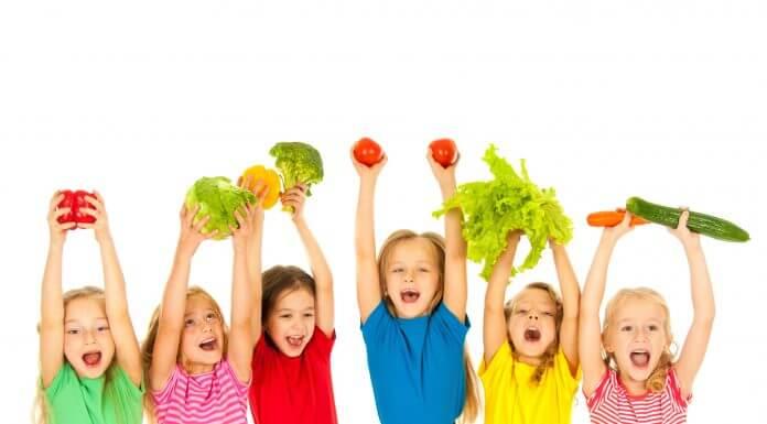 beslenme-egitimi Beslenme Eğitimi