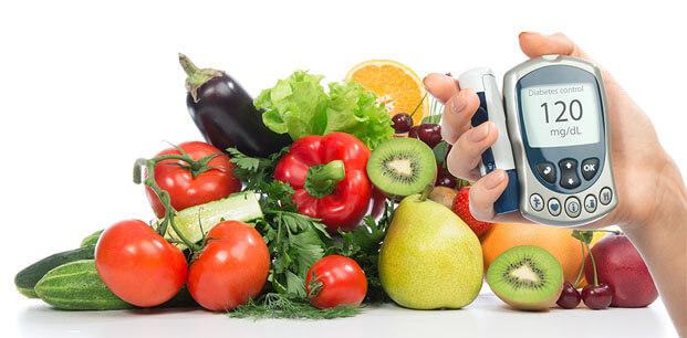 diyabet-beslenmesi Diyabet Beslenmesi